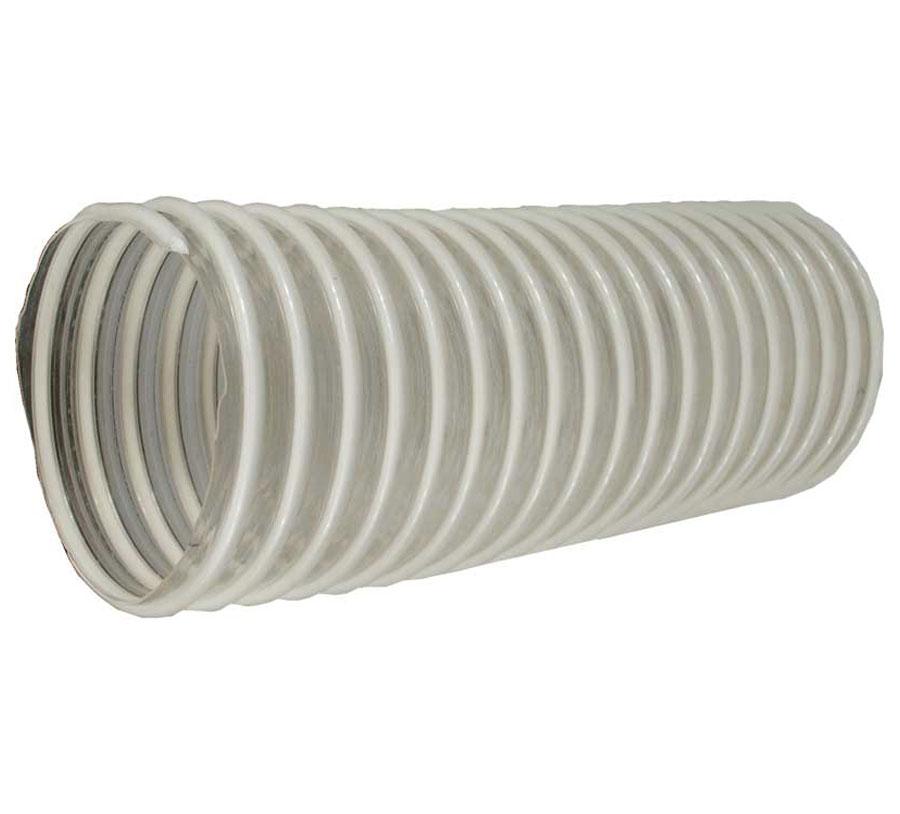 Spiralschlauch 60mm