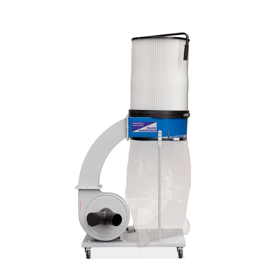 holzprofi holzprofi schweiz holzbearbeitungsmaschinen. Black Bedroom Furniture Sets. Home Design Ideas